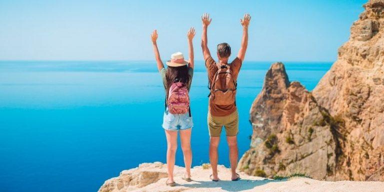 Comment organiser ses vacances ?