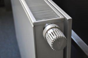 Astuces pour limiter la consommation de l'électricité