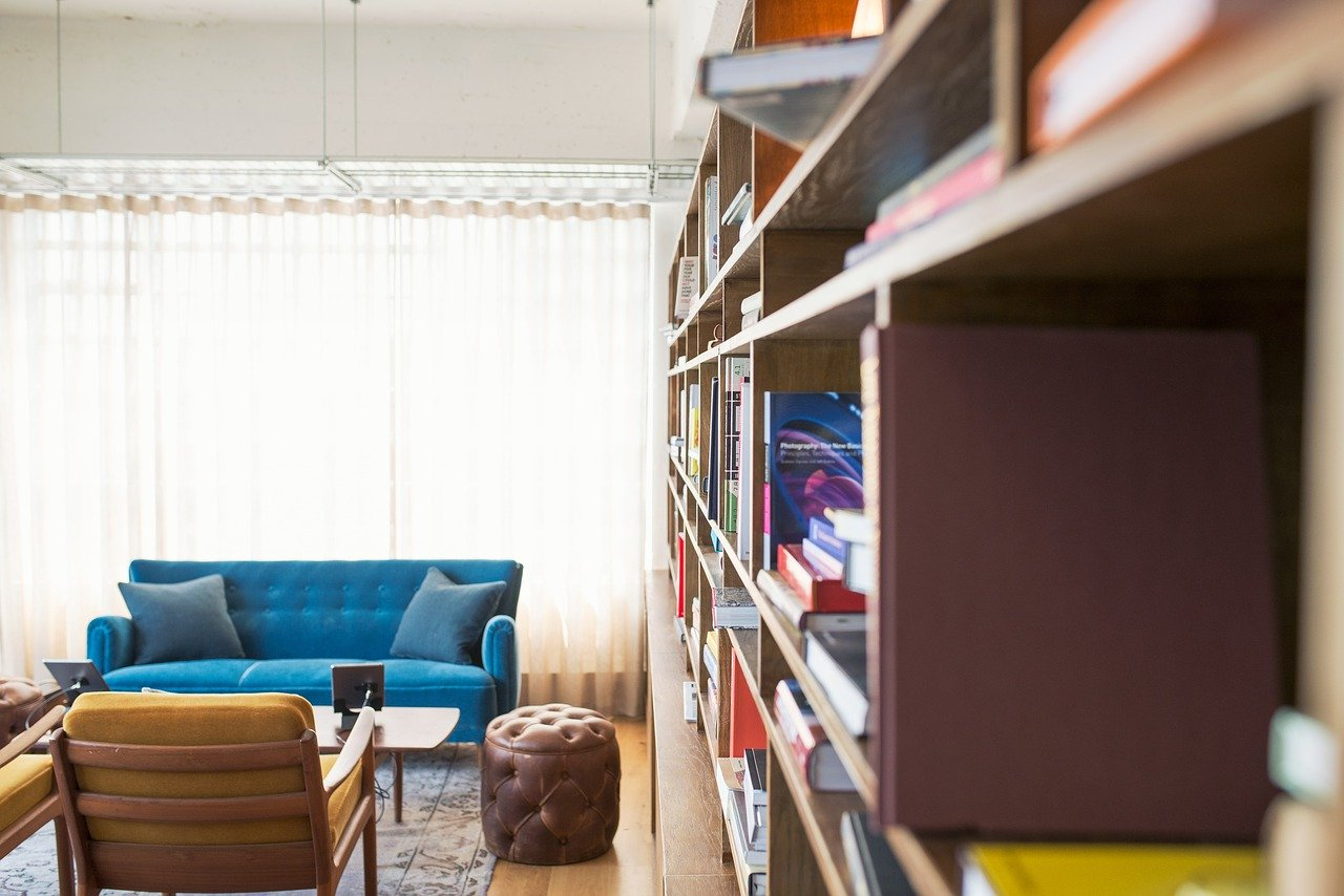 5 astuces pour optimiser votre logement