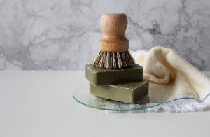 Les bienfaits du savon noir au quotidien